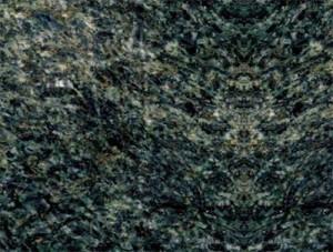 سبز پیرانشهر
