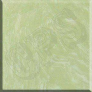 سنگ ساختمانی سبز