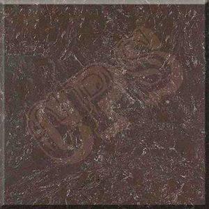 سنگ ساختمانی شکلاتی