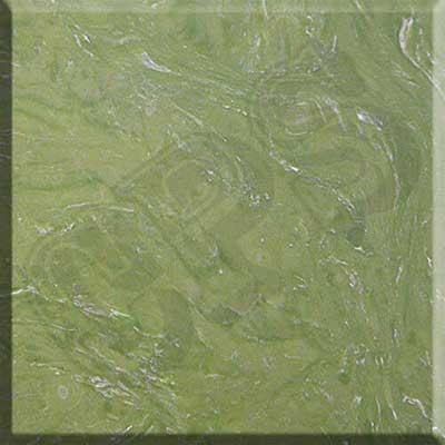 سنگ سبز