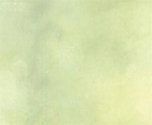 مرمر سبز بورق