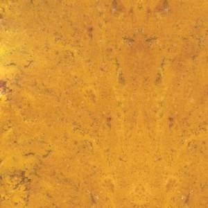 لیموئی آذرشهر