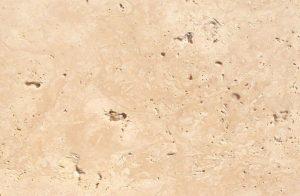 کیفیت سنگ ساختمانی